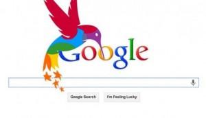 hummingbird-noul-algoritm-a-motorului-de-cautare-google