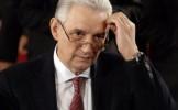 Ilie Sârbu, despre tensiunile cu PNL: Situaţia nu poate continua aşa. Trebuie luată o decizie în USL...