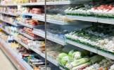 În ultimii 10 ani, preţurile din România s-au TRIPLAT