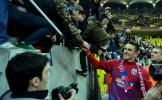 Ipoteză sumbră lansată de Porumboiu: Ce riscă fotbalul românesc din cauza Stelei