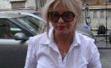 Judecătoarea Veronica Cîrstoiu, suspendată din funcţie