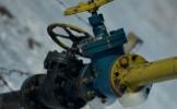 Liberalizarea preţului gazelor pentru industrie a fost prelungită cu un an, până la 31 decembrie 201...