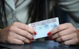 Licitaţie pentru depunere şi emitere online a actelor de stare civilă