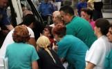 Lista completă a pasagerilor din autocarul implicat în tragedia din Muntenegru