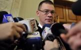 M.R. Ungureanu: Asumarea răspunderii Guvernului pe regionalizare echivalează cu o lovitură de stat