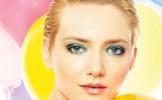 Make-up pas cu pas: culori pastel