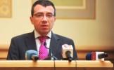 Mihai Voicu: Există posibilitatea ca reprezentanţii societăţii civile să fie invitaţi la dezbaterile...