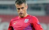 Mijlocaşul stelist Mihai Pintilii, desemnat cel mai bun jucător al Supercupei României