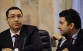Miniştrii de finanţe ai UE au aprobat, în unanimitate, abrogarea procedurii de deficit excesiv pentr...