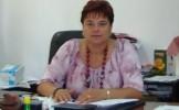 Motivarea deciziei de arestare a directoarei de la Bolintineanu: Fapta e periculoasă pentru că a ...