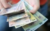 NOUA LEGE A SALARIZARII. Începând cu 2014, bugetarii vor beneficia de majorări salariale anuale