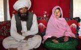 O fetiţă de 8 ani a murit în noaptea nunţii, după ce soţul de 40 de ani a consumat căsătoria
