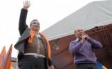 PDL, despre Florin Cioabă: Profundă tristețe. Un exemplu de lider comunitar, un promotor al identit...