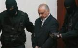 Poliţia Română: Omar Hayssam a fost mutat în penitenciar. Procesul în care sirianul este judecat pen...
