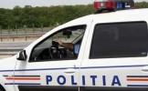 VITEZOMANII VÂNAŢI DE POLIŢIŞTI