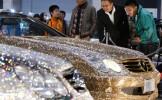 Ponta: Singurele taxe convenite cu FMI - creşterea accizelor la produse de lux şi CASS la chirii