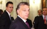 Premierul Ungariei, Viktor Orban, participă la lucrările Universităţii de Vară de la Băile Tuşnad