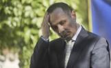 Preşedintele PNŢCD a fost exclus din partid! Aurelian Pavelescu, înlocuit provizoriu cu Vasile Lupu