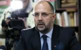 Preşedintele UDMR: Ne delimităm de afirmaţiile liderului Jobbik. În secolul 21 prostiile circulă li...