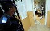 Primele condamnări în dosarul Fraude la referendum