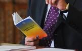 Principalele modificări aduse Legii fundamentale. Vezi calendarul intrării în vigoare a noii Constit...