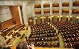 Proiectul de amnistie a deţinuţilor cu pedepse sub 4 ani a primit primul aviz în Camera Deputaţilor