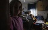 Raport UNICEF: 8% dintre minorii români trăiesc la nivelul sărăciei severe