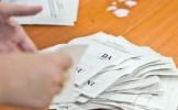 Referendum cu prezenţă de 30%. Deputaţii au RESPINS cererea de reexaminare a preşedintelui Băsescu