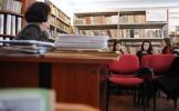 Rezultatele de la Bacalaureat după proba orală la limba română. Vezi care sunt judeţele fruntaşe şi ...