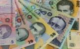 România, în topul pierderilor din TVA necolectată (raport al Comisiei Europene)