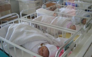 romania-pe-primul-loc-la-mortalitate-infantila-in-europa-