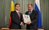 """Rusia ne vede """"parteneri importanţi"""" în Europa. Moscova transmite că susţine integritatea teritorial..."""