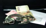 Un nou scandal la Bacalaureat. Un inspector şcolar din Sibiu ar fi luat o şpagă de 500 de euro