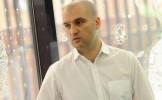 Şeful Antena TV Group, Sorin Alexandrescu, cere în instanţă ridicarea interdicţiei de a părăsi ţara