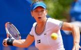 Simona Halep s-a calificat în semifinale la s-Hertogenbosch