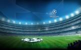 Steaua tremură! UEFA a tras primul semnal de alarmă în cazul excluderii Stelei din cupele europene