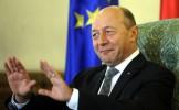 Studiu: Relația lui Băsescu cu serviciile secrete a făcut posibilă păstrarea ordinii constituțional...