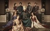 Suleyman Magnificul, fata in fata cu un domnitor roman!