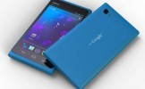 SURPRIZĂ DE PROPORŢII: Nokia cu Android în producţie!