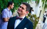 Theodor Paleologu după suspendarea lui Preda: Bine că nu i-au tăiat şi internetul