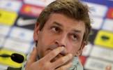 Tito Vilanova a lăsat Barcelona din motive de sănătate. Cine va fi noul tehnician al catalanilor?