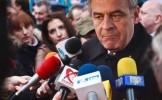Tokes: Retragerea Ordinului Steaua României echivalează cu desconsiderarea trecutului revoluţionar...