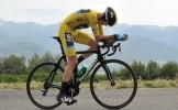 Turul Franţei. Posesor de tricou galben, caut rival în ciclism. Urgent!