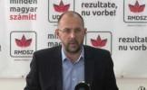 UDMR iniţiază organizarea de referendumuri pe regionalizare. Kelemen Hunor: De ce nu am face-o şi n...