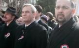 UDMR sare în apărarea lui Tokes: Nu el e vinovat pentru imaginea României în Europa