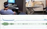 ULUITOR! Comunicarea telepatică, reuşită în laboratoarele de la Harvard (VIDEO)