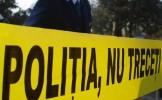 Un militar român a fost găsit împuşcat în cap. Bărbatul lucra la o unitate militară din Târgu Jiu