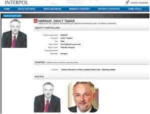 ungariei-i-a-fost-remis-mandatul-european-de-arestare-pentru-seful-mol-