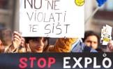 Vaslui: Consiliile locale care au interzis explorarea gazelor de şist, date în judecată de Prefectur...