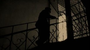 victimele-tortionarilor-un-episcop-face-marturii-zguduitoare-ii-baga-o-sarma-in-inima-sa-nu-se-prefaca-mort